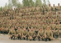 هشدار سازمان وظیفه عمومی ناجا برای تعیین تکلیف سربازی