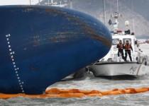 کره جنوبی: دانش آموزان غرق شدند؛ معاون مدرسه خودش را دار زد