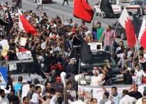 محکومیت 12 بحرینی به حبس ابد به اتهام ارتباط با ایران