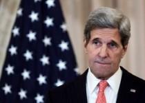کری: آمریکا با وجود قدرتمند بودن نمیتواند هر چه میخواهد دیکته کند