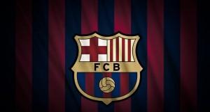 فعالیت بارسلونا درفصل نقل و انتقالات ممنوع شد