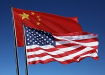 آمریکا به چین هشدار داد رفتار روسیه در قبال کریمه را الگو قرار ندهد