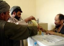انتخابات ریاستجمهوری افغانستان فردا برگزار میشود