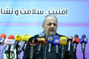 احمدیمقدم : معاملهای برای آزادی مرزبانها نداشتیم
