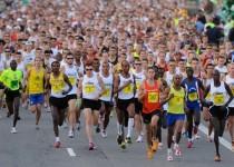 هشدار به دوندگان دوی ماراتن ؛ دویدن زیاد باعث مرگ میشود!