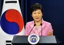 رئیسجمهور کره جنوبی خواستار آمادگی ارتش برای مقابله با پیونگیانگ شد