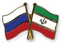 روسیه تحرک جدی در مناسبات اقصادی با ایران را خواستار شد