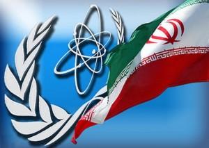 آغاز کار واحد تولید ایزوتوپ اکسیژن 18 اراک و اتاق کنترل راکتور تهران