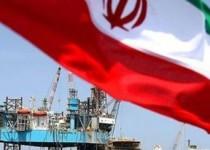 افزایش تولید نفت ایران به 3.26 میلیون بشکه در روز