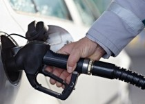 ابقاء بنزین 400تومانی کارتهای سوخت/ CNG حدود 60 درصد بنزین سهمیهای