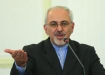 ظریف: سخن گفتن علیه ایران بیهزینه نیست