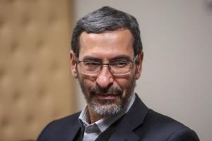 وضعیت پروندههای زمینخواری، هدفمندی و بابک زنجانی در کمیسیون اصل 90