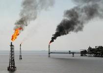 ایران میخواهد با صادرات گاز به هند، پاکستان را تنبیه کند
