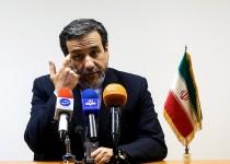 عراقچی خبر داد: 24 اردیبهشت دور بعدی مذاکرات ایران و 1+5