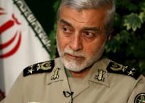 امیر صالحی: تهدیدات دشمن نوعی عربدهکشی در حال عقبدویدن است