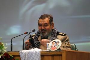 فیروزآبادی: از دولت کاملا پشتیبانی میکنیم