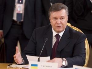 روسیه یانوکوویچ را به اوکراین تحویل نمیدهد