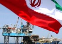 روسیه: در تعامل نفتی با ایران پیرو مقررات سازمان ملل هستیم نه آمریکا