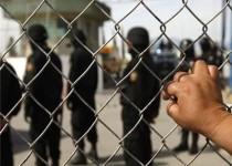 در پی تهدیدات داعش، عراق زندان ابوغریب را تخلیه کرد