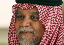 بندر بن سلطان برکنار شد / یوسف ادریسی، رئیس دستگاه اطلاعاتی عربستان