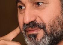حمید فرخنژاد : 45 ساله شدم و هنوز در حسرت ...