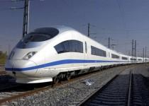 مذاکره با چینیها برای ساخت راهآهن سریعالسیر تهران - اصفهان
