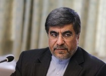 دولت جدید وصی ریچارد فرای نیست/ زمان برگزاری نمایشگاه کتاب تهران
