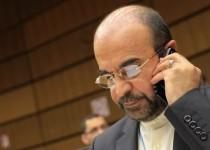 واکنش نماینده ایران به اظهارات آمانو