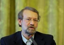 کمیسیون مشترک اقتصادی ایران و بلاروس تشکیل می شود