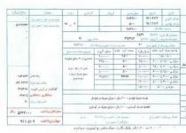 اطلاعیه وزارت نیرو: قبضهای جدید برق از درجه اعتبار ساقط است
