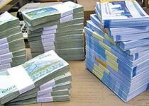 از محل 4.2 میلیارد دلار؛سه قسط سررسید و به حساب بانک مرکزی واریز شد