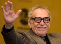 خداحافظی با مرد «صد سال تنهایی» / نگاهی به زندگی مارکز