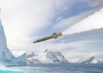 """سلاح جدید روسیه که """"میتواند آمریکا را ظرف یک ساعت غرق کند"""""""