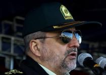 ارائه گزارش احمدیمقدم به رئیسجمهور