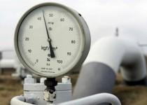 چرا ایران نمیتواند جایگزین روسیه در تامین گاز اروپا باشد؟