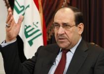 واکنش شورای همکاری خلیج فارس به اظهارات مالکی علیه عربستان
