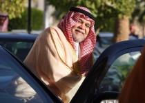 برکناری رئیس آژانس جاسوسی عربستان در نتیجه فشار آمریکا بود