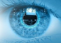 فشار داخل چشمی بعد از سنین میانسالی اندازهگیری شود
