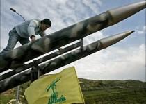 حزبالله: اسرائیل با قدرتی شکست ناپذیر در لبنان و منطقه روبهروست