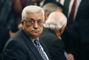 احتمال استعفای عباس و انحلال تشکیلات خودگردان فلسطین ظرف چند روز