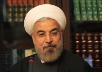 اجرای مرحله دوم هدفمندی یارانهها به نفع و صلاح ملت ایران خواهد بود