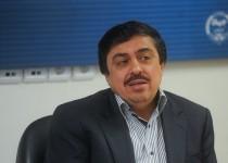 معاون وزیر بهداشت خبر داد: اعمال تعرفههای جدید درمان از هفته بعد