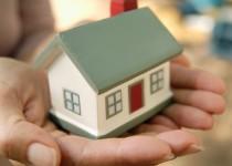 گرانترین و ارزانترین قیمت هر متر خانه در پایتخت