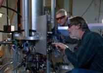 دقیقترین ساعت اتمی جهان ساخته شد