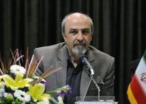 پیام صریح وزیر ورزش به رؤسای فدراسیونها / کنایه به کفاشیان