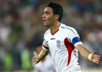 نکونام با فسخ قراردادش با الکویت به تیم ملی میپیوندد