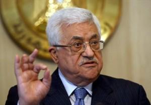 عباس: تناقضی میان آشتی ملی و مذاکرات صلح با اسرائیل وجود ندارد