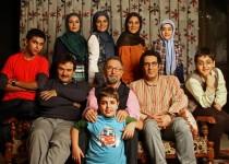 «هفت سنگ» را برای ماه رمضان نساخته بودیم