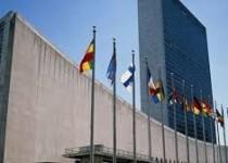 انتقاد آمریکا از انتخاب ایران در کمیته سازمانهای غیردولتی سازمان ملل