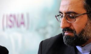 با حکم آملیلاریجانی؛ اسماعیلی از سازمان زندانها رفت